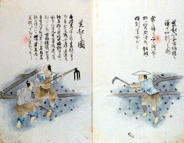 学芸員おすすめの所蔵品500   石川県立歴史博物館